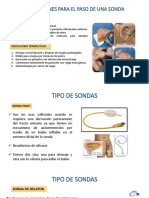 Instrumentación urológica