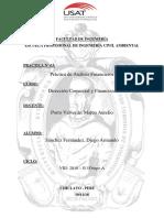 PRACTICA DE ESTADOS FINANCIEROS.docx