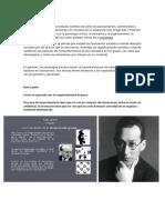 La Psicología Social.docx