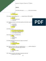 Chapter_9_SCM.docx
