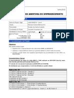 Termo de Abertura Leilão 004-2014 - Lote A - R1.doc