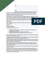CONDONES DUREX.docx