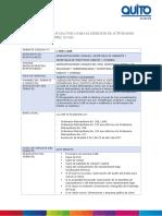 Gregoret Ortodoncia Ortodoncia y Cirugia Ortognatica Jorge Gregoret
