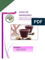 arandano.docx