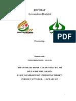 Referat KAD.docx