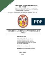 Creditex S.A.A..pdf