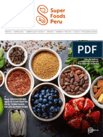 CATALOGO SUPERFOODS ESPAÑOL (1).pdf