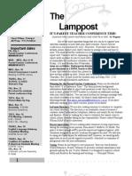 Lamppost 11[1][1].1.10 2_cer v10-29