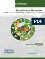 a-i5210s SISTEMAS DE ABASTECIMIENTO ALIMENTARIO. BASES PARA LA INCLUSIÓN DE LA AGRICULTURA FAMILIAR.pdf