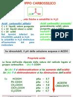 18_ Carbossile-ammidi