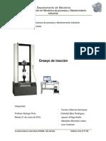 Ensayo-traccion-digital (2.pdf