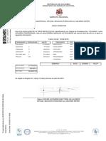 1555429240126.pdf