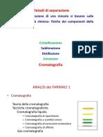 5_Cromatografia