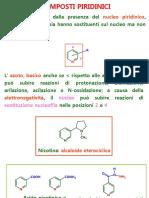 18_Derivati Piridinici Essenze (214 256)