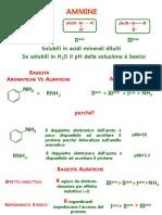 18_Ammine-alcaloidi (184-213)