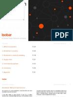 blockchain-playbook-final.pdf