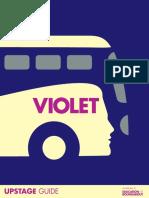 VIOLET_UpstageGuide.pdf