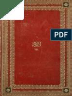 Constitución de 1812 de Cádiz - La Pepa -  (Impresa)