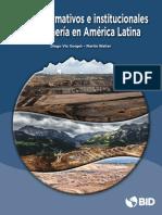 Marcos-normativos-e-institucionales-de-la-minería-en-América-Latina.pdf