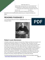 _ IELTS Online Tests.pdf