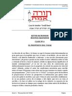 06. El propósito del TANAJ.pdf