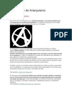 definiciones de partidos sociales