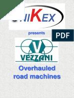 66f870cbf6b7ef5d6d1c8a3d4671e775_MD5_Presentazione Vezzani 2010_eng_email.pdf