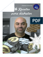 LIBRO-RECETAS-2018.pdf