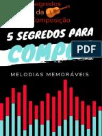 5_segredos_para_compor_melodias_memoráveis_compressed