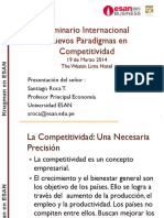 santiago-roca.pdf