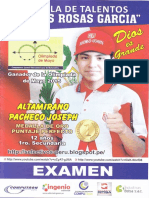 ugartina1.pdf