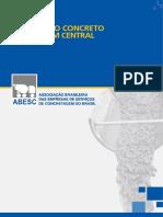 manual do concreto dosado em central ABESC.pdf