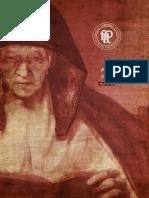 Revista FORPROLL (V02 - N02) V. Final.pdf
