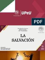 Plantilla PPT 2019