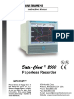 DC2000 Manual.pdf