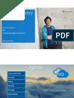ADD Deck - PH Sub.pdf