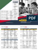 Course-Planner-1-Fold-Jan2017-Class-11-12-ds1a.pdf
