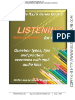 Ultimate-IELTS-listening.pdf