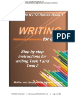 Ultimate-IELTS-general-writing.pdf