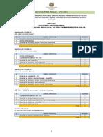 ANEXO_1_-_CONVOCATORIA_PUBLICA_N°_001-2019[1].pdf