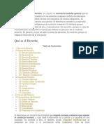 DEFINICIÓN DEDERECHO.docx