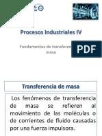 procesosindustrialesivfundamentosdetransferenciademasa20162-160909160653.pdf