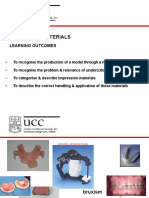 Impressions materials.pdf