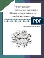 PROFCIENCIAS_Atividades praticas no ensino de ciencias.pdf