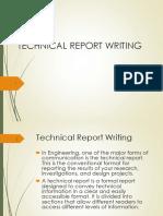 Technical Report v5 (1)