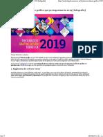 8 Tendencias del diseño gráfico 2019.pdf