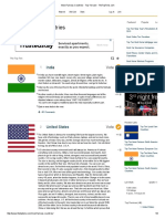 Most Famous Countries - Top Ten List - TheTopTens.pdf