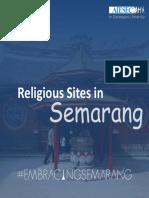 Semarang Ff 3 Revised (1)