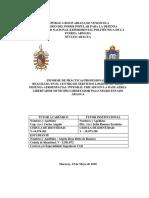 Informe Prácticas Profesionales Angela Brito.docx