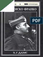 Fransisko Franko. Soldat i ghla - Khiel'mut Giuntier Dams.pdf